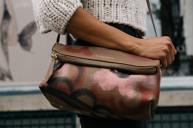 Bags: Why Are They So Important To Women?