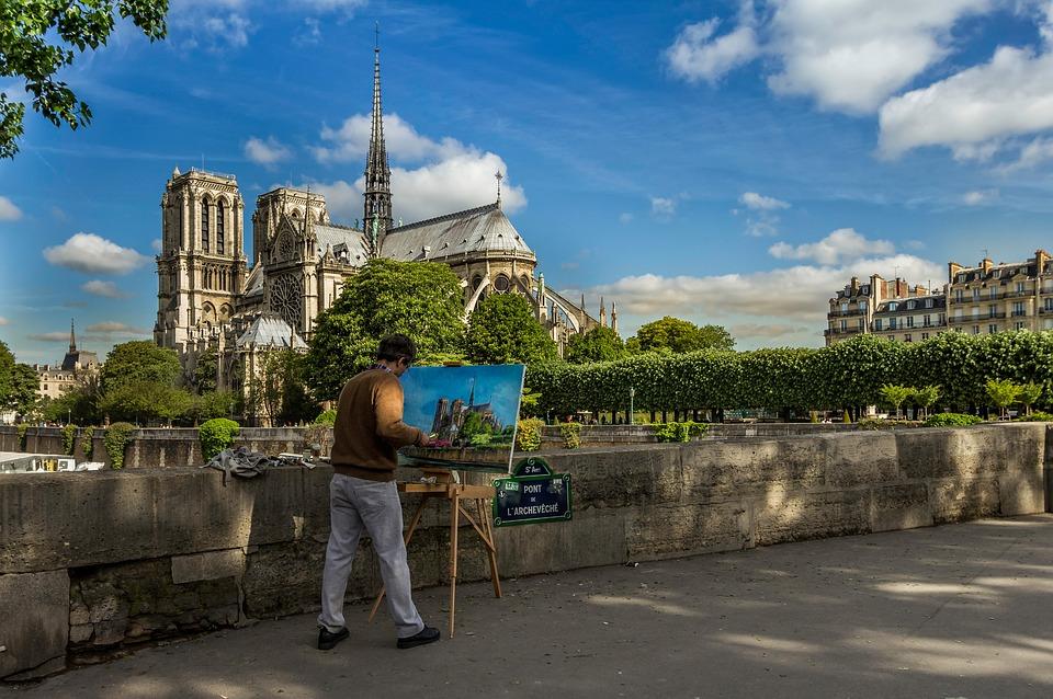 paris-3247402_960_720