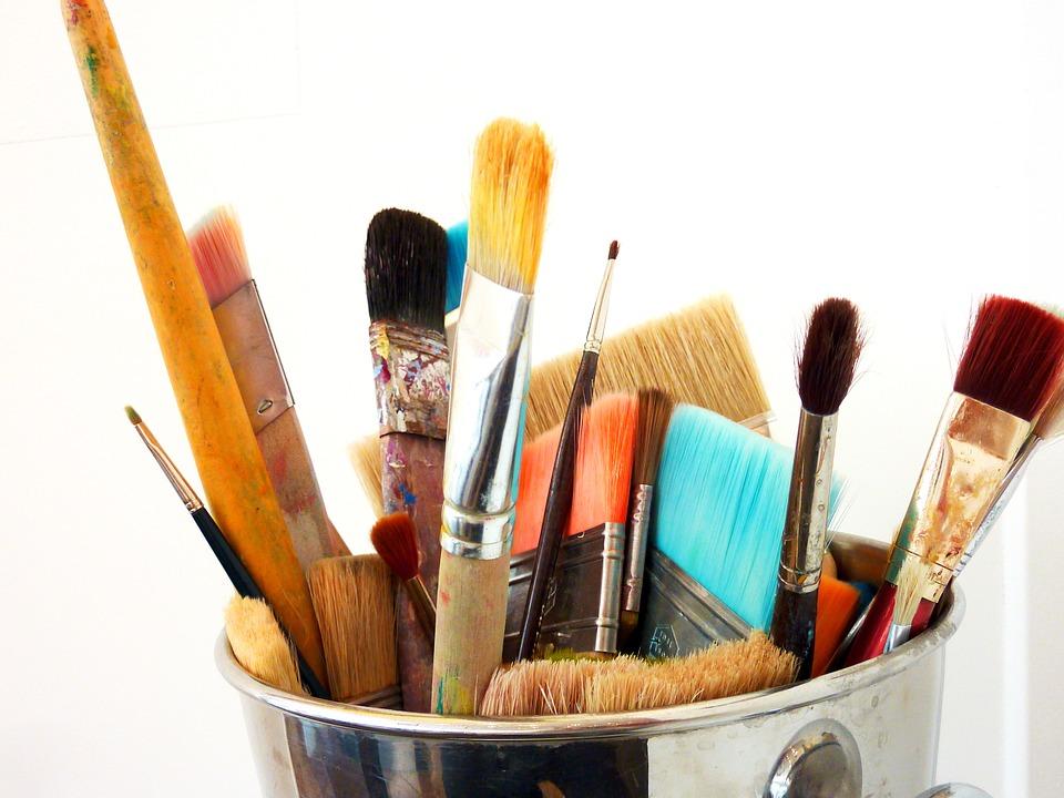 brush-2273063_960_720